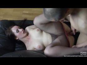 Порно Русскими Девушками Большой Жопой